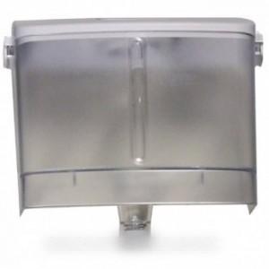reservoir d eau de porte pour réfrigérateur BEKO
