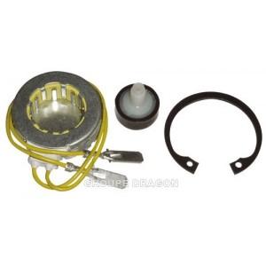 bobine tachymetre moteur pour lave linge ARTHUR MARTIN ELECTROLUX FAURE