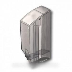 reservoir eau nescup pour petit electromenager BRAUN