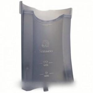 reservoir senseo 3 bleu cobalt pour petit electromenager PHILIPS