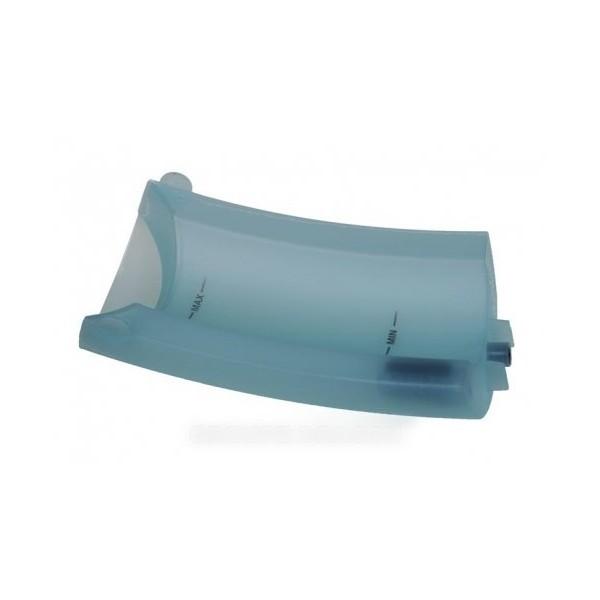 reservoir senseo hd 7800 senseo 1 pour cafetiere philips. Black Bedroom Furniture Sets. Home Design Ideas