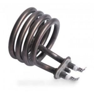 resistance 1000w 230 v pour petit electromenager DELONGHI