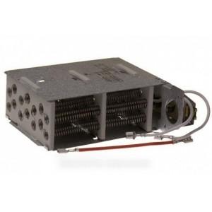 RESISTANCE 2700 W 230 V BOSCH POUR  SECHE LINGE  BOSCH B/S/H