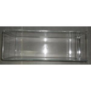 boite pour réfrigérateur SIEMENS