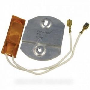 resistance de maintien au chaud pour petit electromenager PHILIPS
