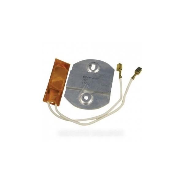 Resistance de maintien au chaud pour petit electromenager - Maintien au chaud electrique ...
