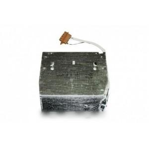 resistance de seche linge pour sèche linge BOSCH B/S/H