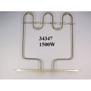 resistance de sole 1000 w 230 v pour four ARISTON
