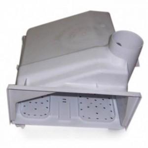 boite a produi t wmd25105t pour lave linge DIVERS MARQUES