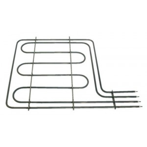 RESISTANCE DE GRILL 3222W  pour four ARISTON