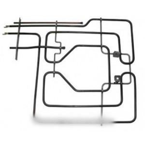 resistance de voute grill 2800 w pour four BOSCH B/S/H