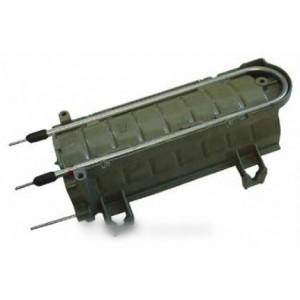 resistance pour fabrique de glace 115v pour réfrigérateur WHIRLPOOL