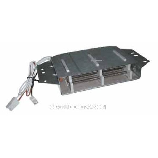 resistance sl 1800w 1000w condensateur 8 uf pour s che. Black Bedroom Furniture Sets. Home Design Ideas