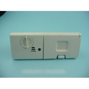 boite a produit s604ba pour lave vaisselle SMEG