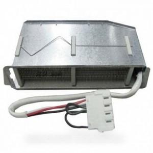 RÉSISTANCE SL 1400 W + 1000 W POUR SÈCHE-LINGE ELECTROLUX