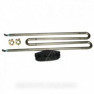 resistance thermoplongeur 1500 w 110 v pour lave linge MIELE