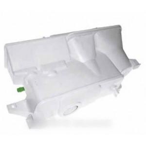 boite a produits pour lave linge BRANDT