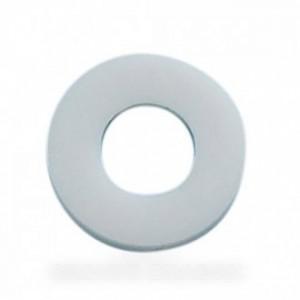 rondelle pour sèche linge DIVERS MARQUES