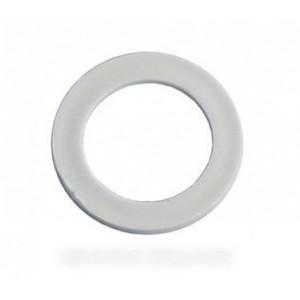 rondelle plastique x10 pour petit electromenager KENWOOD