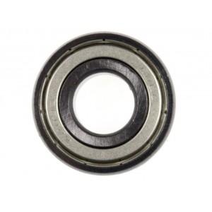 roulement exterieur (6203zr) pour lave linge THOMSON