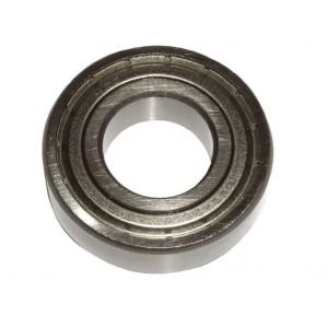 roulement exterieur (6206zr) pour lave linge THOMSON