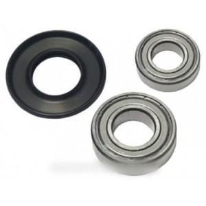 roulements + joint 70/80x40x15mm pour lave linge FAR