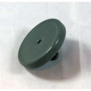 roulette de panier pour lave vaisselle ARTHUR MARTIN ELECTROLUX FAURE