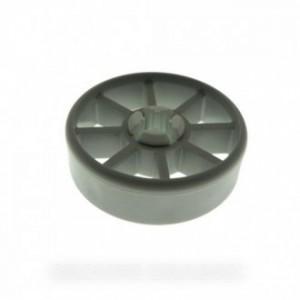 roulette de panier inferieur x1 pour lave vaisselle FAGOR