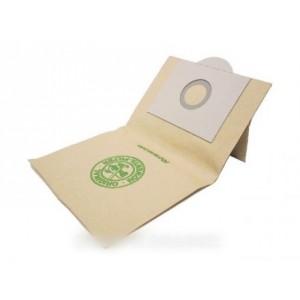 sachet de sacs papier vorace pour aspirateur ROWENTA