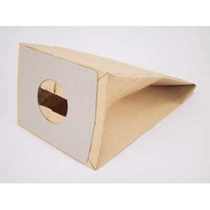 sachet de sacs rowenta pour aspirateur ROWENTA