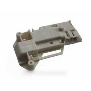 securite de hublot bosch ymos 1649500 pour lave linge BOSCH B/S/H