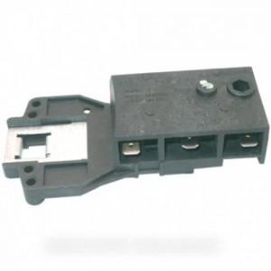 securite de porte omp626/661 pour lave linge ARTHUR MARTIN ELECTROLUX FAURE