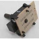 selecteur pour micro ondes BRANDT