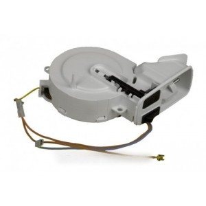 boitier + cordon + interrupteur pour fers à repasser CALOR