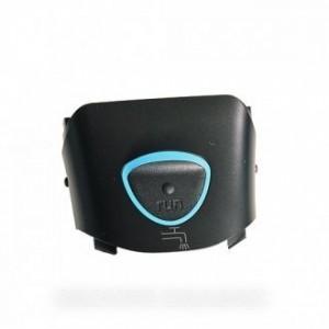 boitier arriere noir pour rasoirs electriques BRAUN