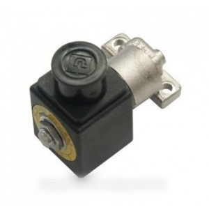 solenoid valve 2 voies pour petit electromenager KITCHENAID