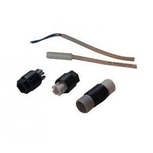 sonde de temperature kit reparation pour réfrigérateur MIELE