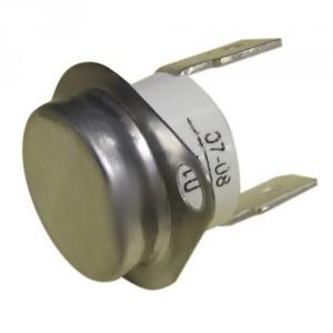 sonde humiditee pour sèche linge ARTHUR MARTIN ELECTROLUX FAURE