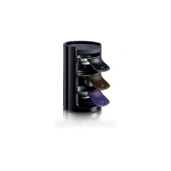 station de rangement support senseo pour cafeti re a dosettes philips r f hd7009 petit. Black Bedroom Furniture Sets. Home Design Ideas