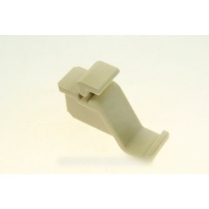 Support c ramique r sistance grill pour micro ondes whirlpool r f 9268752 cuisson micro - Support pour micro onde ...