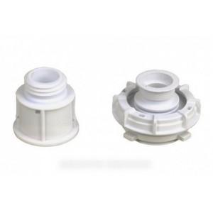 support de bras inferieur lave vaisselle pour lave vaisselle ARISTON