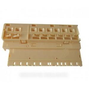 boitier de platine pour lave vaisselle BOSCH B/S/H