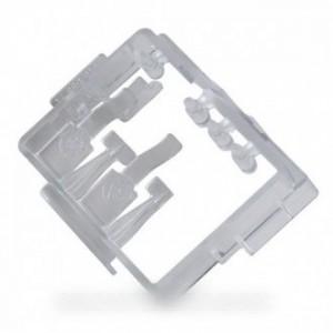 support module pour lave vaisselle SMEG