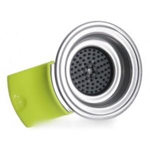 support dosette pour machine caf senseo philips r f. Black Bedroom Furniture Sets. Home Design Ideas