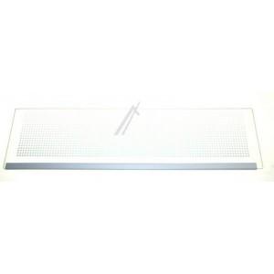 tablette verre pour bouteilles 405 x 104 pour réfrigérateur LIEBHERR