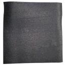 tapis antivibration en caoutchouc 60x60x