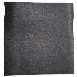 tapis antivibration en caoutchouc 60x60x0 6cm pour lave linge divers marques r f 4882758. Black Bedroom Furniture Sets. Home Design Ideas