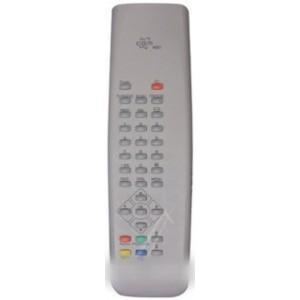 telecommande com4691 pour tv lcd cables SIEMENS