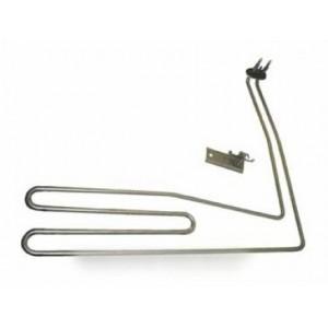 thermoplongeur 2400 w 230 v lv pour lave vaisselle ARISTON