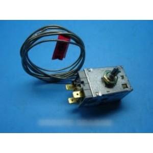 thermostat pour réfrigérateur SMEG
